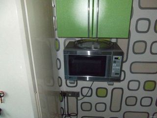 Кронштейн для монтажа микроволновой печи на стену.  Надежно. Качественно.