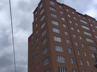 Apartamente cu 1 si 2 camere, Vatra, 410 € / m2