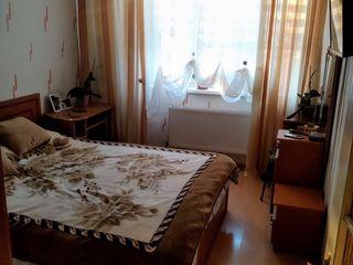 Apartament 3 odai reparatie mobila tehnica