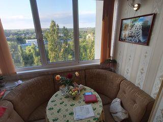 Новая цена Квартира в зеленой зоне Скулянки,вид на НиагаруХороший