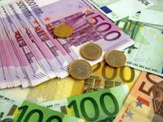 Credite, Împrumuturi Bănești,cu gaj Auto-Imobil...Fără deposedare...!!!Fără declarații de venit.!!!