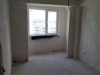 Se oferă spre vânzare apartament, 74 m.p, sect. Râșcani, 49600 €