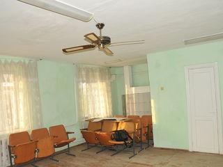 Se vinde apartament in satul Bravicea, r-l Calarasi cu 1500€.