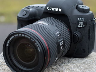Cumpar aparate foto,obective,GoPro 7, покупаю фотоаппараты объективы Canon & Nikon,Sony.