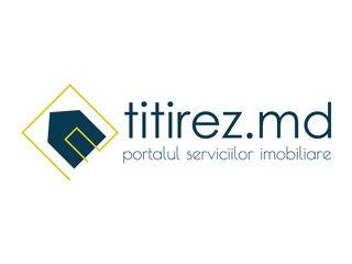 Atentie! Catre vânzare este supus portalul titirez.md - Portalul ce reuneste agentiile imobiliare