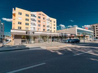 Apartament la super preț amplasat în orașul Cricova