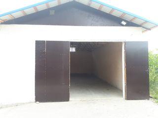 Сдаётся производственно-складское помещение в 70 м2 в Думбрава, 800м от Балканского шоссе!