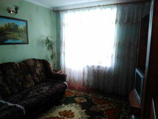 Продам 2-комнатную квартиру (торг уместен) улица Правды!