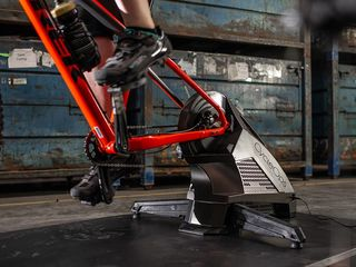 Велостанок Cycleops H2 Smart Trainer