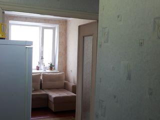 Продам квартиру в Комрате