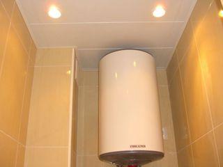 Замена труб.воды.канализации.отопления.установка и подключение сантехники.душкабины.бойлеры