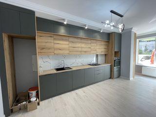 Apartament Nou in Complexul Deleanu
