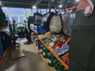 Автоаксесуары, автохимия, масла, диски в автомагазине г. Комрат