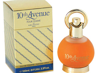 ,,10 Avenue,,Франция 100 мл