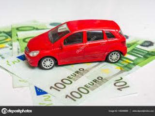 Credite in 5 min.ca gaj,aur,argint.automobil,tel mobil,foto,notbuc,LOMBARD,cumpar aur,куплю золото