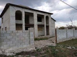 Se vinde casa. La 16km de Chisinau. S.Porumbeni