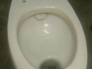 Vand WC fara rezervoar