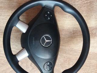 Volan Mercedes Sprinter A906 (delfin)