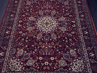 Covoare noi din lina, Шерстяные новые ковры
