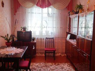 Vand casa de locuit in or. Briceni, linga Spitalul raional