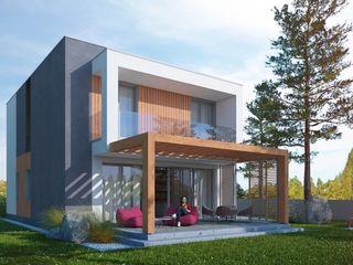 Proiectează-ţi casa online, nu pierde timpul!