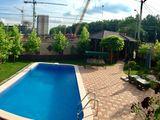 Casa premium-clas in zona de parc la Ciocana