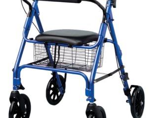 Роллаторы/ходунки для пожилых, ходунки, коляски, стул-туалет , костыли и ведро-туалет,судно и прочее