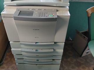 Ксерокс напольный А3 для офиса, дёшево!!!