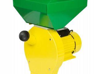 Moara electrica Procraft ME 3400 - garantie 1 an/livrare -credit-agroteh
