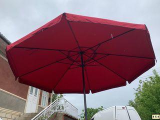 Зонты! Зонты от солнца,Разные размеры