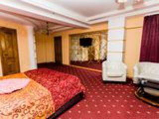 Комната в отеле посуточно  уровни  от 399 лей и по часов за 50 лей звоните!