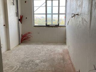1 dormitor, bucătarie, living  in varianta alba - proprietar