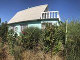 Продам большой преватезированный участок с домом