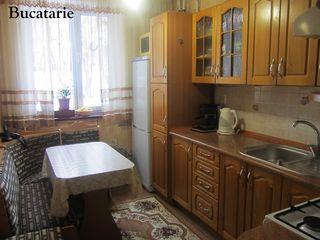 Se vinde apartament cu 2 camere, stare bună cu infrastructură dezvoltată, preț negociabil