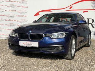 BMW 3-Series de la 39,99€
