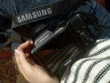 "vând aparat foto ""Samsung WB110"""