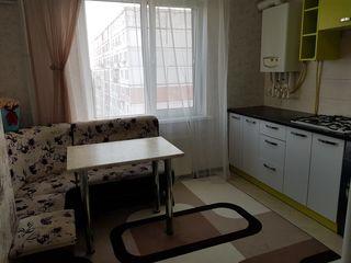 Apartament curat,liber.