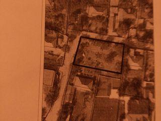 Vind teren  de pamint sub constructie sau schimb pe apartament in Chisinau +