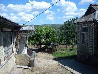 Срочно продам дом. в село Киркаешты.