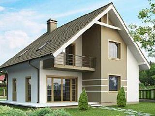 Cumpar casa in Bubuieci