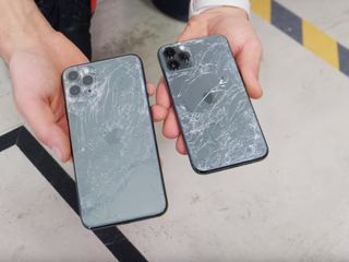 Замена дисплея и тачскрина на все модели мобильных телефонов и планшетов