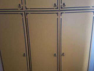 Urgent !!!! Se vinde apartament cu 3 camere in or. Calarasi