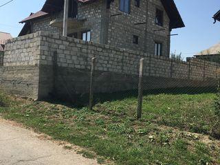 Casa in suburbia Chisinau