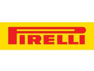 "Anvelope de vara pirelli -  шины летние ""pirelli"""