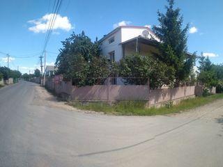 Casă de lux în cartier de elită amplasat în mun. Chișinău, or. Codru