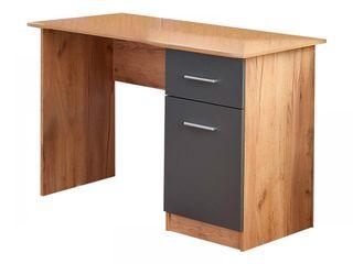 Лучшие столы для дома и офиса. Бесплатная доставка.
