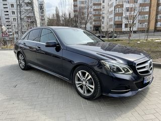 Mercedes w212 R17
