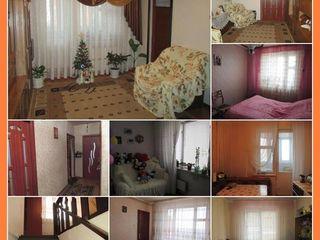Apartament in 2 nivele.- Kвартирa в 2 уровнях.