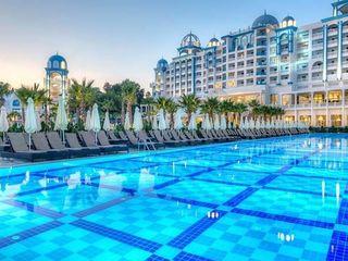 """Турция !!! Вылеты с 22-го,23-го,24-го,25-го   июня 2021 !!! Лучшие отели !!! от """" Emirat Travel """""""