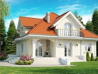 Cumparam casa la dumneavoastra in sat
